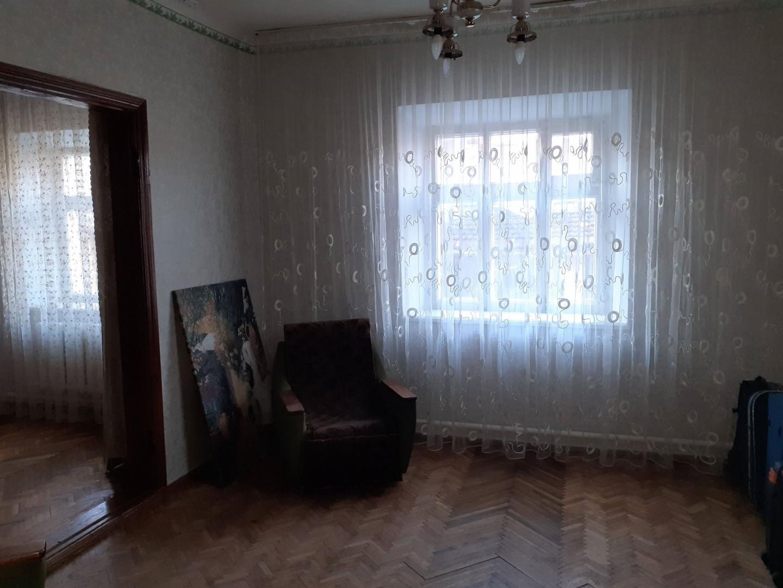 Дом Комрат ул Победа 242